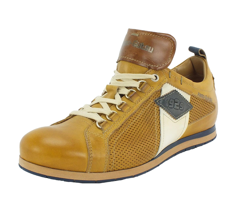 Vegane Unisex Halbschuhe Sneaker Organisch welches aus Ananas besteht Schnur NAE