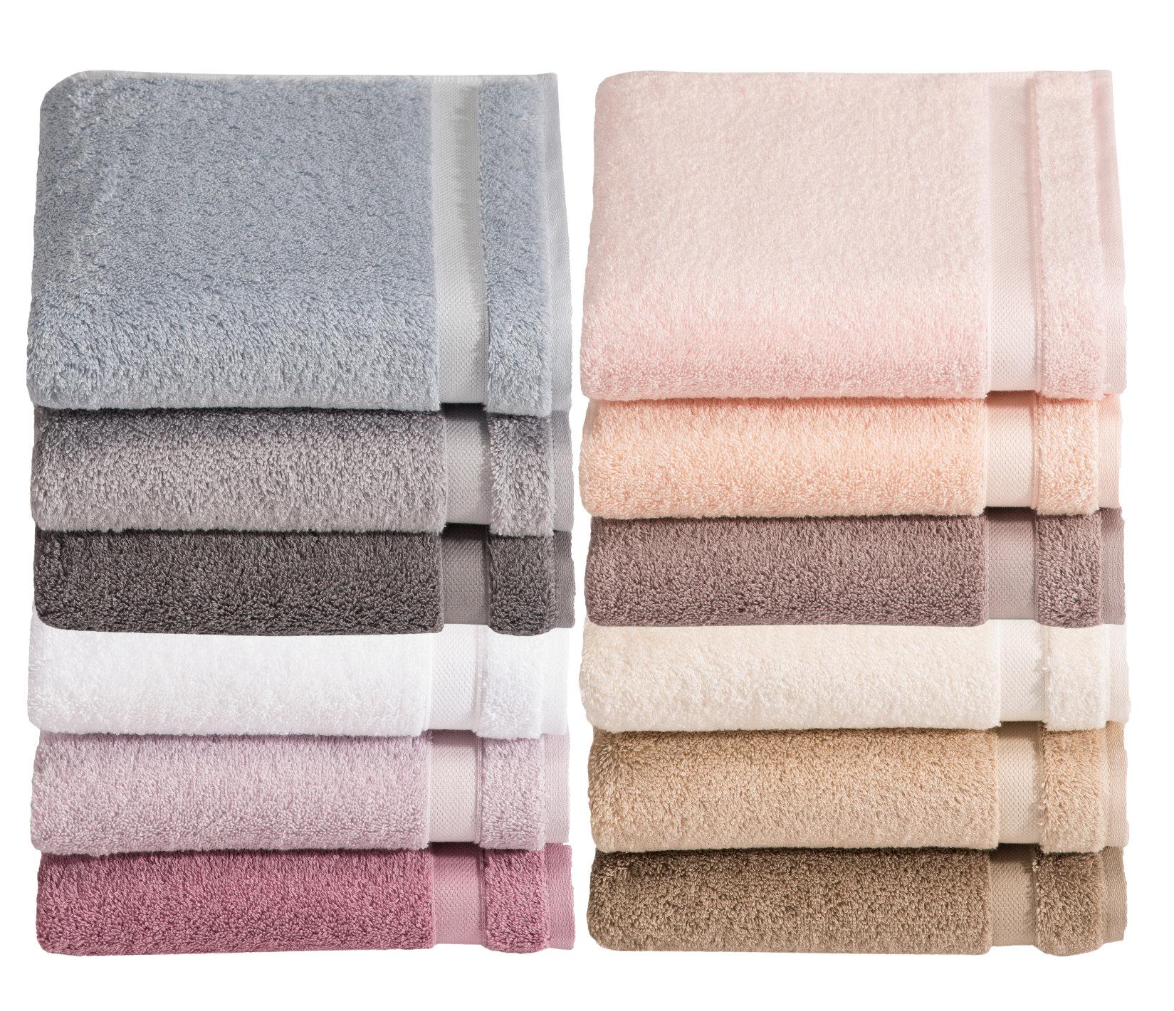 Guest Towels Ebay: Vossen Towel Bath Towel Hand Towel Towels Guests Towel